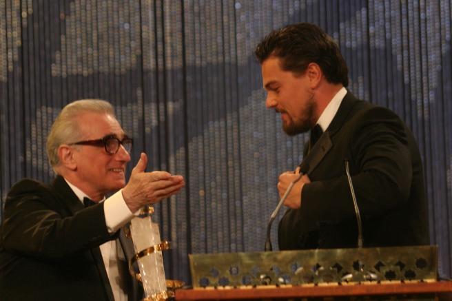Martin_Scorsese_y_Leonardo_DiCaprio